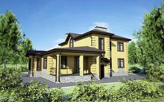 1120 X 700 994.6 Kb 1120 X 700 841.5 Kb 1120 X 700 808.5 Kb Проекты уютных загородных домов