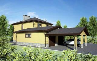 1120 X 700 868.7 Kb 1120 X 700 994.6 Kb 1120 X 700 841.5 Kb 1120 X 700 808.5 Kb Проекты уютных загородных домов