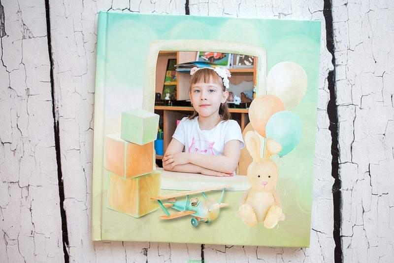 1472 X 981 258.4 Kb Фото и Видеосъемка в детских садах и школах. ФОТОКНИГИ. Trend Media Group