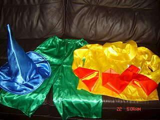1920 X 1440 335.0 Kb Продажа (прокат) детских новогодних карнавальных костюмов, новых и бу