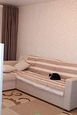682 X 1024 116.6 Kb Советы по дизайну интерьера,декорированию и планировке!
