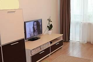 1280 X 853 183.9 Kb 682 X 1024 116.6 Kb Советы по дизайну интерьера,декорированию и планировке!
