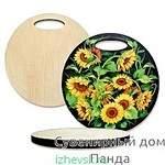 220 X 220 17.1 Kb Сувениры от Панды с любовью из Крыма. Открываем ряды