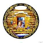 1500 X 1500 441.6 Kb 1500 X 1500 224.3 Kb Сувениры от Панды с любовью из Крыма. Открываем ряды