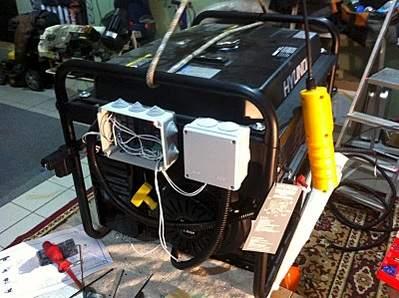 1600 X 1195 787.9 Kb Устанавливаем генераторы с автозапуском - 220 вольт ВСЕГДА !(ФОТО)(обновил 11.09.15)