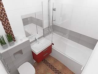 1600 X 1200 392.8 Kb Бригада опытных мастеров выполнит ремонт домов и квартир под ключ ФОТО