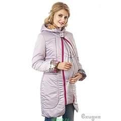 500 X 500 30.7 Kb Продажа одежды для беременных б/у