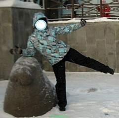 488 X 484 56.3 Kb Куплю горнолыжный костюм