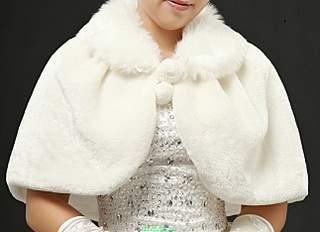645 X 468 73.7 Kb 500 X 500 49.0 Kb 750 X 750 92.7 Kb 313 X 550 71.3 Kb 540 X 687 40.3 Kb Свадебные платья-продажа