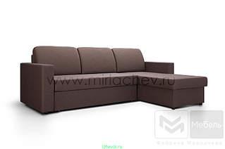 800 X 531  69.9 Kb Кто занимается Перетяжкой мебели?
