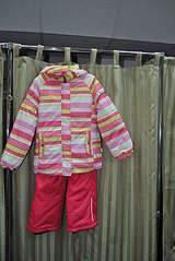 1920 X 2868 433.6 Kb Продажа одежды для детей.