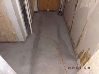 1920 X 1440 169.9 Kb Ремонт квартир. Укладка напольных покрытий. Электрика. Без посредников.