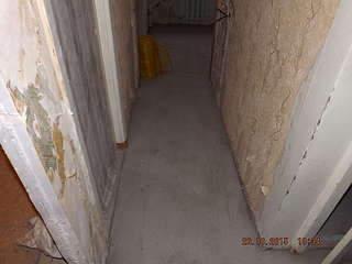 1920 X 1440 174.6 Kb 1920 X 1440 169.9 Kb Ремонт квартир. Укладка напольных покрытий. Электрика. Без посредников.