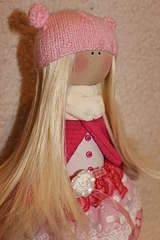 1920 X 2880 345.5 Kb 1920 X 2952 291.1 Kb Текстильные истории: куклы для вас и ваших близких! и немного тканей...