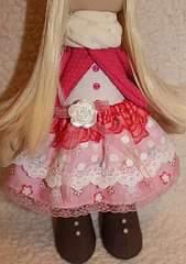 1920 X 2724 374.9 Kb 1920 X 2880 345.5 Kb 1920 X 2952 291.1 Kb Текстильные истории: куклы для вас и ваших близких! и немного тканей...