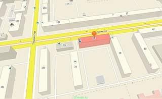 811 X 497 78.7 Kb Банк РостФинанс в Ижевске