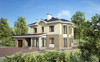 1120 X 700 939.7 Kb 1120 X 700 902.0 Kb Проекты уютных загородных домов