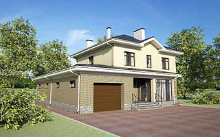 1120 X 700 1023.3 Kb 1120 X 700 939.7 Kb 1120 X 700 902.0 Kb Проекты уютных загородных домов