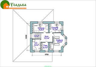 990 X 700 160.6 Kb 990 X 700 213.2 Kb Проекты уютных загородных домов