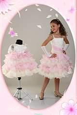 682 X 1024 82.1 Kb Волшебные наряды для принцесс. ВОЗОБНОВИМ?
