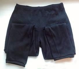 1690 X 1481 280.9 Kb Продажа одежды для беременных б/у