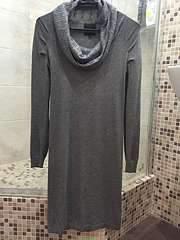 1080 X 1440 138.5 Kb Продажа одежды для беременных б/у