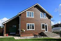 1100 X 733 317.5 Kb 1100 X 733 392.8 Kb 1300 X 731 321.4 Kb 1300 X 731 336.1 Kb Шлифовка, покраска, конопатка, герметизация деревянных домов и бань. Профессионально!