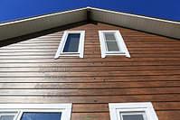 1100 X 733 295.4 Kb 1100 X 733 317.5 Kb 1100 X 733 392.8 Kb 1300 X 731 321.4 Kb 1300 X 731 336.1 Kb Шлифовка, покраска, конопатка, герметизация деревянных домов и бань. Профессионально!