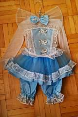 1280 X 1920 232.7 Kb 1280 X 1920 231.1 Kb Продажа (прокат) детских новогодних карнавальных костюмов, новых и бу