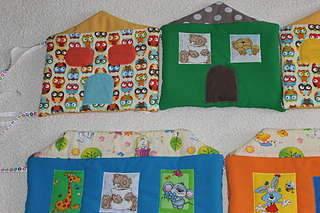 1920 X 1280 291.8 Kb 1920 X 1280 291.6 Kb Текстильные истории: куклы для вас и ваших близких! и немного тканей...