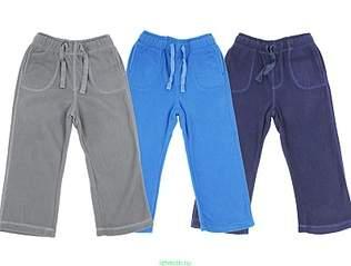 800 X 606 123.2 Kb 800 X 575 162.2 Kb Магазин детской одежды 'Варвара-Краса'. Новое поступление флис. комбинезоны, куртки.