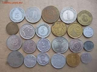 1920 X 1439 314.8 Kb иностранные монеты