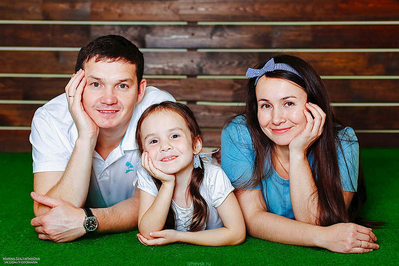1200 X 800 828.1 Kb Ваш фотограф Марина Шляпникова.Фотопрогулки, фотостудия.Свадебная съемка