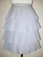 960 X 1280 204.6 Kb Пошив одежды, новинка- изготовление гофре.