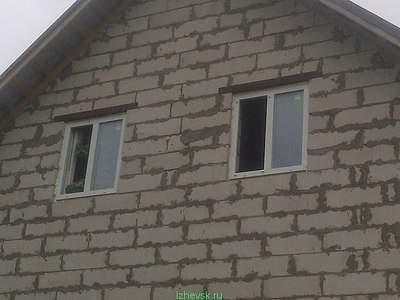 604 X 453 45.9 Kb Пластиковые окна Veka - остекление, обшивка, утепление ...