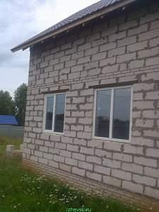 453 X 604 56.0 Kb 604 X 453 45.9 Kb Пластиковые окна Veka - остекление, обшивка, утепление ...