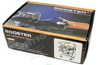 1449 X 960 789.5 Kb Продам Горелка мультитопливная Примус BRS-8 BOOSTER +1 компактная надежная Бензин Газ