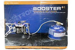1288 X 854 188.4 Kb Продам Горелка мультитопливная Примус BRS-8 BOOSTER +1 компактная надежная Бензин Газ