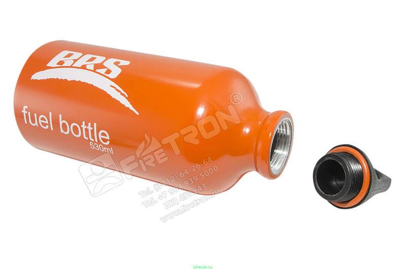 1500 X 994 452.0 Kb Продам Горелка мультитопливная Примус BRS-8 BOOSTER +1 компактная надежная Бензин Газ