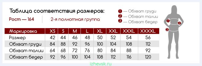 656 x 216 Ни=ка из Белорусь сбор стоп по четвергам..) сбор 9 // 8 = ждем