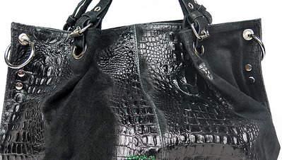 f244fcce8aae Модные сумки и часы европ. брендов сбор   Совместная покупка - Женские  товары