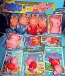 517 X 604 91.5 Kb 604 X 372 41.2 Kb Шопоголик! Детская одежда и игрушки. Корейская косметика. Японская быт. хим.