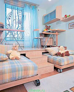 322 X 400  51.3 Kb 495 X 543  65.0 Kb 600 X 600  57.9 Kb Советы по дизайну интерьера,декорированию и планировке!