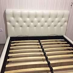 1920 X 1920 759.0 Kb Шикарные кровати от производителя по самым низким ценам от 9350руб! 1Вык без орг%!