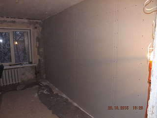 1920 X 1440 131.6 Kb Ремонт квартир. Укладка напольных покрытий. Электрика. Без посредников.