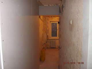 1920 X 1440 138.9 Kb Ремонт квартир. Укладка напольных покрытий. Электрика. Без посредников.