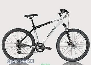 700 X 500 167.1 Kb куплю велосипед срочной прдажи!