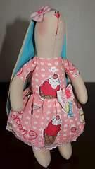 1920 X 3399 420.9 Kb Текстильные истории: куклы для вас и ваших близких! и немного тканей...