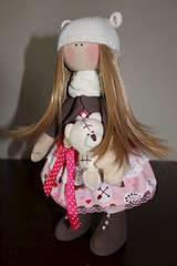 1920 X 2880 355.3 Kb Текстильные истории: куклы для вас и ваших близких! и немного тканей...