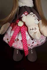 1920 X 2880 386.9 Kb 1920 X 2880 360.7 Kb 1920 X 2880 355.3 Kb Текстильные истории: куклы для вас и ваших близких! и немного тканей...